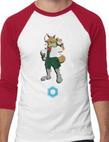 Fox McCloud - Super Smash Brothers T-Shirt