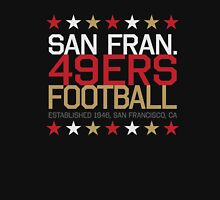 San Francisco 49ers Classic T-Shirt