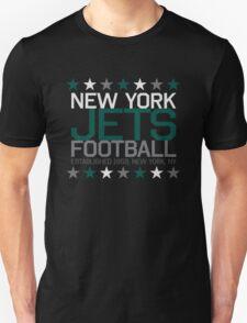 New York Jets T-Shirt
