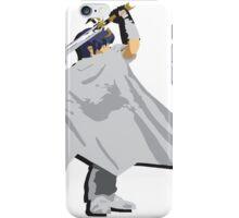Marth iPhone Case/Skin