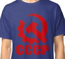 CCCP Classic T-Shirt