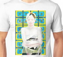 Prasmatically Prismatic Unisex T-Shirt
