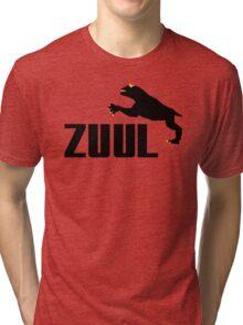 ZUUL Tri-blend T-Shirt