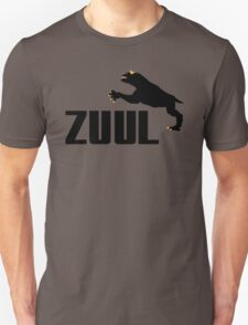 ZUUL Unisex T-Shirt