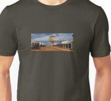 Tombstone Marshal Unisex T-Shirt