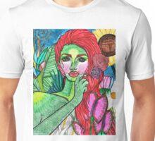 Mother Nature(ish) Unisex T-Shirt