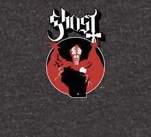 Ghost (Ghost BC) Wisconsin Opus Eponymous Unisex T-Shirt
