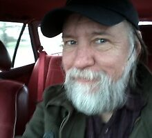 Peter Coukis, musician, composer and filmmaker from Waterbury, CT by Peter Coukis
