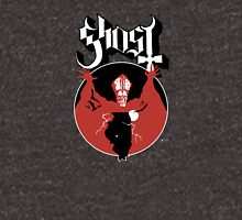Ghost (Ghost BC) Illinois Opus Eponymous Unisex T-Shirt