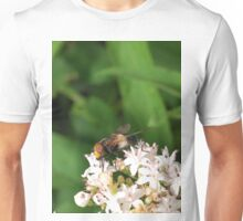 Macro Photography Unisex T-Shirt