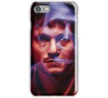 Hannibal - Season 1 iPhone Case/Skin