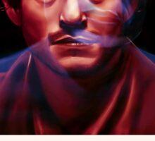 Hannibal - Season 1 Sticker