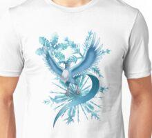 Articuno Unisex T-Shirt