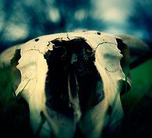 Left Behind - 2 by LozMac