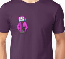 Pyrocynical Art Merchandise Unisex T-Shirt