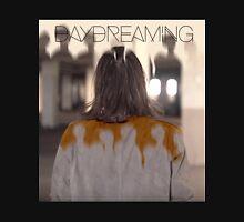 Daydreamig A Moon Shaped Pool Unisex T-Shirt