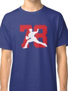 Julio Urias Classic T-Shirt
