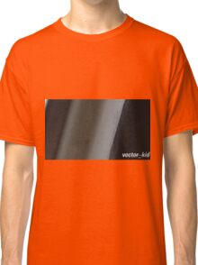 DISCONTINUED Classic T-Shirt