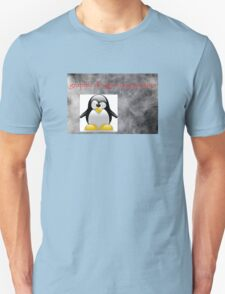 graphic design is my passion T-Shirt