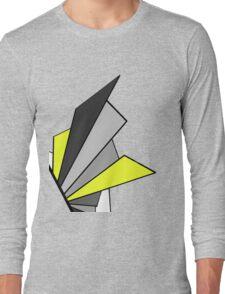 Shatterwing Lightening Long Sleeve T-Shirt