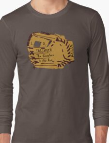 Salinger glove Long Sleeve T-Shirt