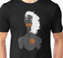 SICK Unisex T-Shirt