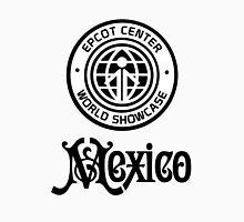 WorldShowcaseMexico Unisex T-Shirt