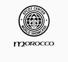 WorldShowcaseMorocco Unisex T-Shirt