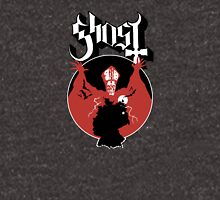 Ghost (Ghost BC) Germany Opus Eponymous Unisex T-Shirt