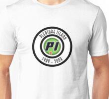 PIDates Unisex T-Shirt