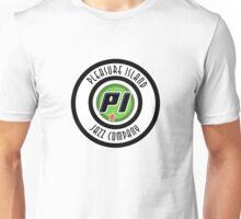 PIJazz Unisex T-Shirt