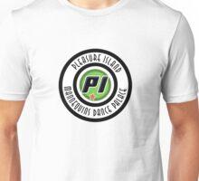 PIMannequins Unisex T-Shirt