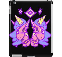 Unicorn Cult iPad Case/Skin