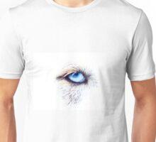 Eye of the beast Unisex T-Shirt