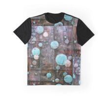 Lighting the Way Graphic T-Shirt