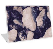 Stones Laptop Skin