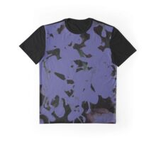 Cult Flower Graphic T-Shirt