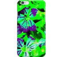 VFLOSS iPhone Case/Skin