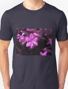 Pure Purb Unisex T-Shirt
