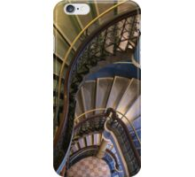 Elegance and Beauty iPhone Case/Skin