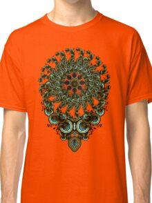 incadelica Classic T-Shirt