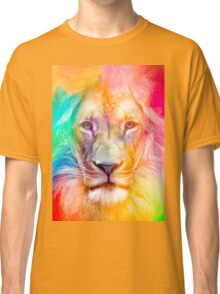 Red Lion Classic T-Shirt