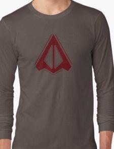 I am Arsenal Long Sleeve T-Shirt