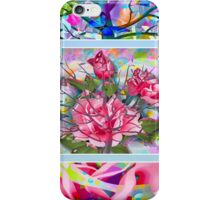 Spring Medley iPhone Case/Skin
