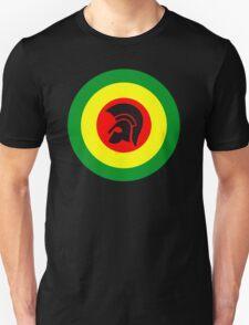 TROJAN JAMAICAN MOD T-Shirt