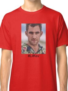 LilKev Classic T-Shirt