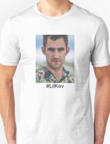 LilKev T-Shirt