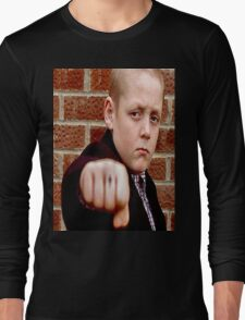 This is England Long Sleeve T-Shirt