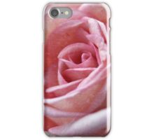 Delicate Details iPhone Case/Skin