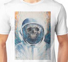 Gabriel Unisex T-Shirt